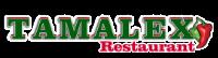 cropped-Logo-Tamalex.png